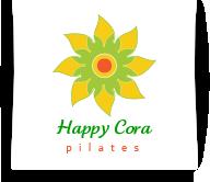 Happy Cora